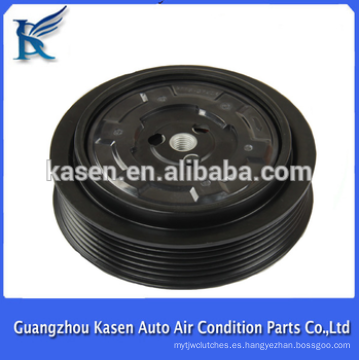 Embrague compresor electromagnético para ben z A0012301011