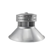 La mayoría de los populares mueren la luz de la bahía del aluminio 120W LED de alta (GHD-HB120W)
