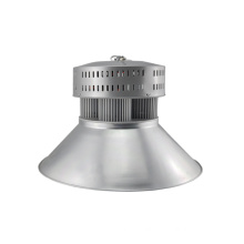 Most Popular Die Aluminum 120W LED High Bay Light (GHD-HB120W)