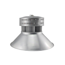 Most Popular Die Aluminium 120W LED High Bay Light (GHD-HB120W)