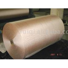 Nylon 6 tire cord fabric(1680D/1)