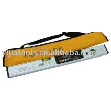 Niveau LCD YJ-LC0604