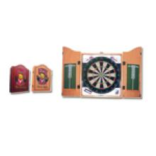 Dartboard de la cerda (BD-007)