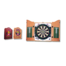 Bristle Dartboard (BD-007)