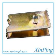 OEM custom fasteners