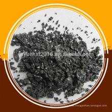 Siliziumkarbid zum Sandstrahlen / Läppen und Polieren