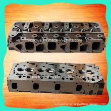 4D94E Cylinder Head 6144-11-1112 for Komatsu Forklift (FD30T-17/FD25T-17/FD20T-17)