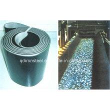High Wear Resistance and Energy-Saving Conveyor Belt