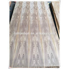Teak plywood for door use ,Fancy Plywood,Golden Teak Veneer Plywood