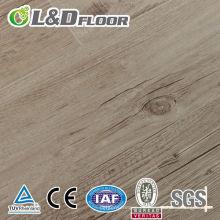 CE ISO certifique jiangsu beier clase 32 ac4 buena calidad barato hdf 8mm 12mm suelo laminado para interior utilizado