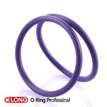 O-rings en caoutchouc néoprène