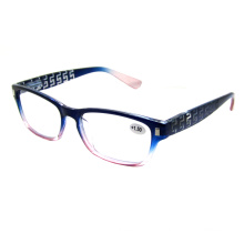 High-End-Lesebrille (R80554)