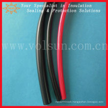 PVC soft tubing for Motorcycle wiring harness