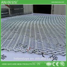 good price Plaster Mesh with Embossing