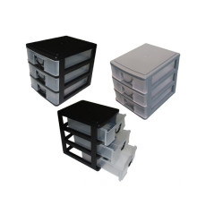 2015 Factory production multipurpose cosmetic and key storage box