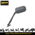 Rearview Mirror for Motorcycle