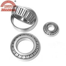 Long Life Factory Price Taper Roller Bearing (30000)