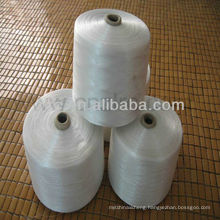 composite fiberglass roving YARN