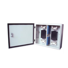 Fiber Distribution Frame Wall-Mounted  ODF with Price