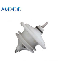 With SGS Certification modern type plastic washing machine speed reducer