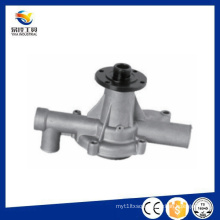 Hot Sell Cooling System Auto Pump Water