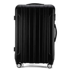 Мода 4 колес АБС путешествия багаж вагонетки