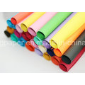Europe Wood Pulp Color Paper Lignine Free Paper