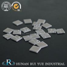 Оксида бериллия / своем/Beo керамической подложке/плита покрытия с Mo/Mn