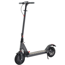 Self-balancing Electric Scooter with Upgraded 350W Motor