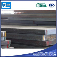Hot Rolled Steel Coil HRC SPHC SAE1006 Q235