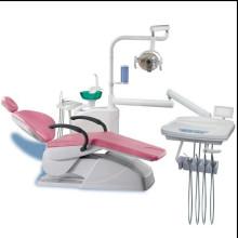 DT638A Starfish Type Dental Unit
