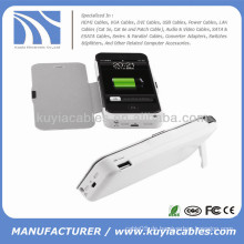 3200mAh Power Case für iPhone 5 mit Deckel