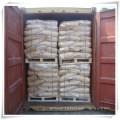 Engrais Humate Naturel Leonardite 100% Humide Super Sodium Soluble à l'Eau