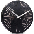 Horloge Murale Motion - Dancing Lady