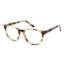 Gafas retro personalizadas de alta calidad
