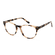 high quality custom Retro frames eyewear