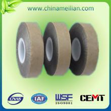 Raumtemperatur Das Material ist flexibles Glimmerband (C)