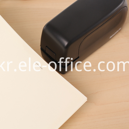 electric stapler RS-9081 (8)