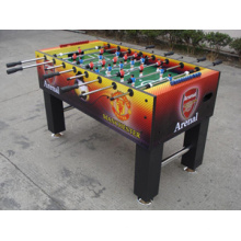 Table de soccer