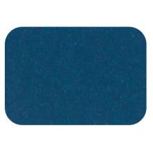 Recubrimiento en polvo / Pintura de Syd222