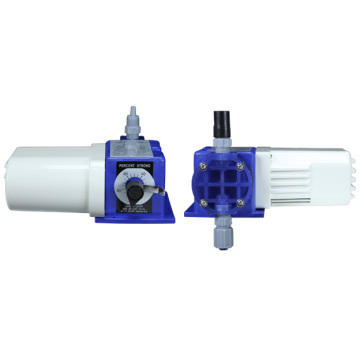 Chemical Electric Diaphragm Metering Pump
