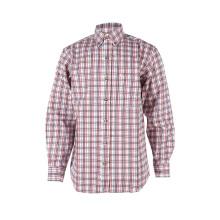 дышащие светоотражающие защитные рабочие рубашки