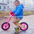 hot sale kids wooden bicycle,popular wooden balance bicycle,new fashion kids bicycle