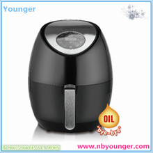 New Digital Air Fryer/ Air Fryer