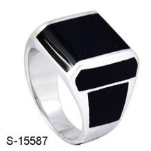 Hotsale New Design 925 Sterling Silber Ring