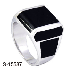 Hotsale New Design Bague en argent sterling 925