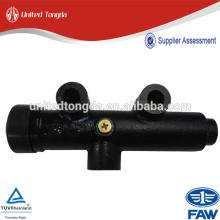Cylindre émetteur FAW pour TBC16042020080