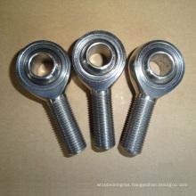 Rod End Spherical Plain Bearing Joint Bearing Maintenance-Free SA20t/K