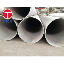 astm a789 uns s31803 steel tubes