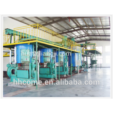 Hot Sale Soybean Oil Making Line Machine with High Quality